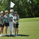 OLGC Golf Tournament 2015 - 096-OLGC-Golf-DFX_7382.jpg