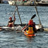 Rijnlandbokaal 2013 - SAM_0294.JPG