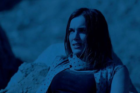Elizabeth Henstridge Profile pictures, Dp Images, Display pics collection for whatsapp, Facebook, Instagram, Pinterest.