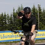 2013.06.02 SEB 32. Tartu Rattaralli 135 ja 65 km - AS20130602TRR_577S.jpg