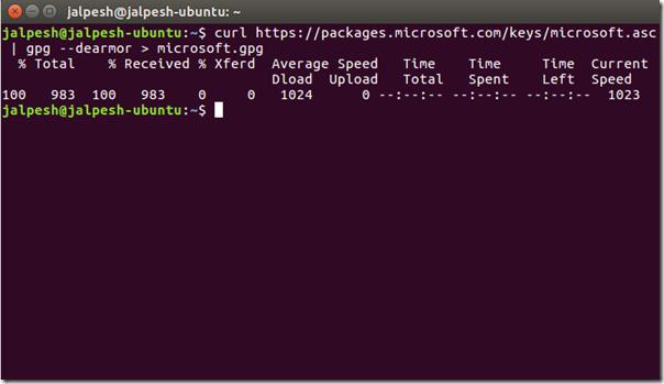 Install-Visual-Studio-Code-Ubuntu