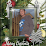 Jonathan Gonzalez's profile photo