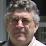Laurent Bourbeau's profile photo