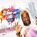 Music: Tsalt Elomi – Weyrey Wa Nle (Cover)