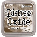Tim Holtz: Walnut Stain -Distress Oxides Ink Pad