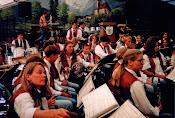 1997 Piccardie
