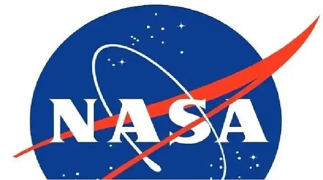 Water found in the lunar surface, NASA lifted the curtain from the mystery