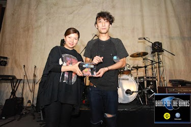 1 Best Drummer_web.jpg