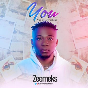 Zeemeks - You