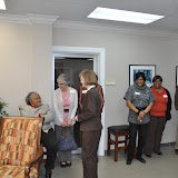 U of A System President Dr. Donald Bobbitt Visit - DSC_0304.JPG