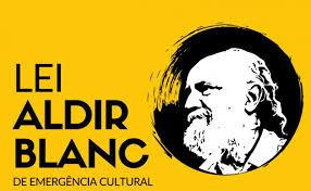 Após pressão do setor cultural Bolsonaro deve prorrogar Lei Aldir Blanc