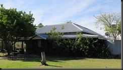 170601 013 Argyle Homestead