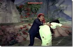 Kanchana Hot 5