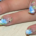 fotos-unhas-decoradas-flores-006.jpg