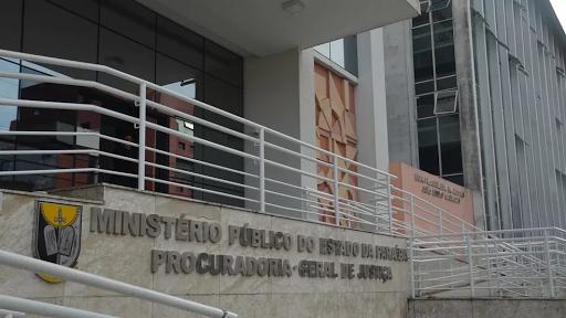 MPPB investiga 312 casos de acumulação de cargos em Sapé e mais 45 prefeituras e no Governo da PB