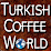 Turkish Coffee World's profile photo