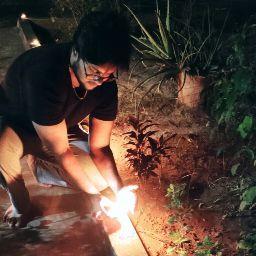 Suryateja Lakshmi