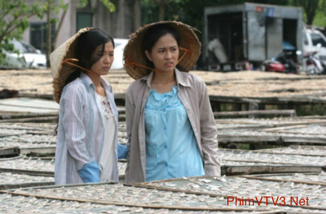 Phim Tam bao