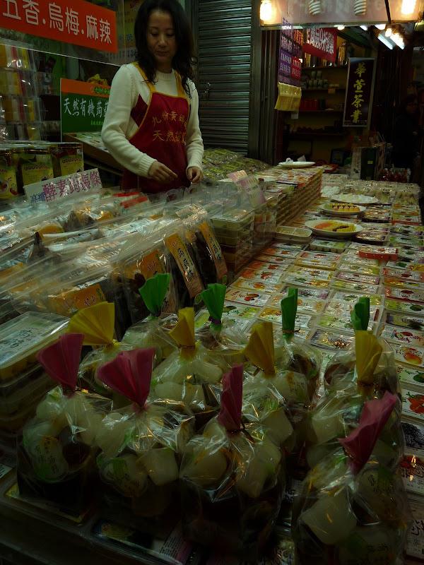 TAIWAN. Chuifen ou Jioufen ...et Keelung ( Nord de Taipei) - jiofen%2B055.jpg