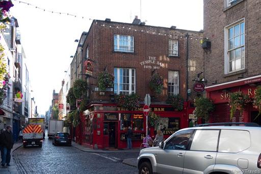 Exploring Dublin (8 of 94)