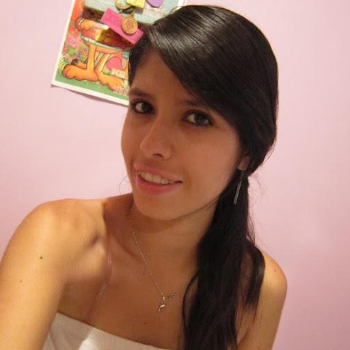 Johanna Mendoza Photo 23