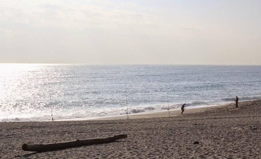 宜蘭蘇澳景點,南方澳內埤海灘-4