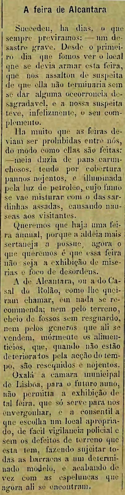 [1902+Feira+de+Alc%C3%A2ntara%5B4%5D]