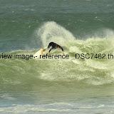 _DSC7462.thumb.jpg