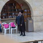20180504_Israel_151.jpg