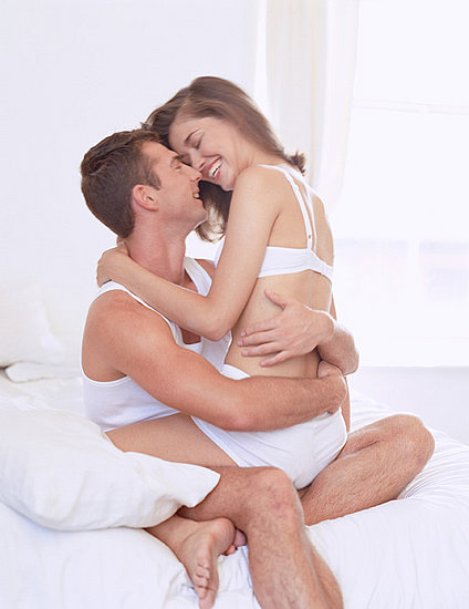 free information solution for how to ejaculation