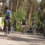 2013.06.02 SEB 32. Tartu Rattaralli 135 ja 65 km - AS20130602TRR_285S.jpg
