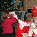 St.Klaasfeest 02-12-2005 (42).JPG