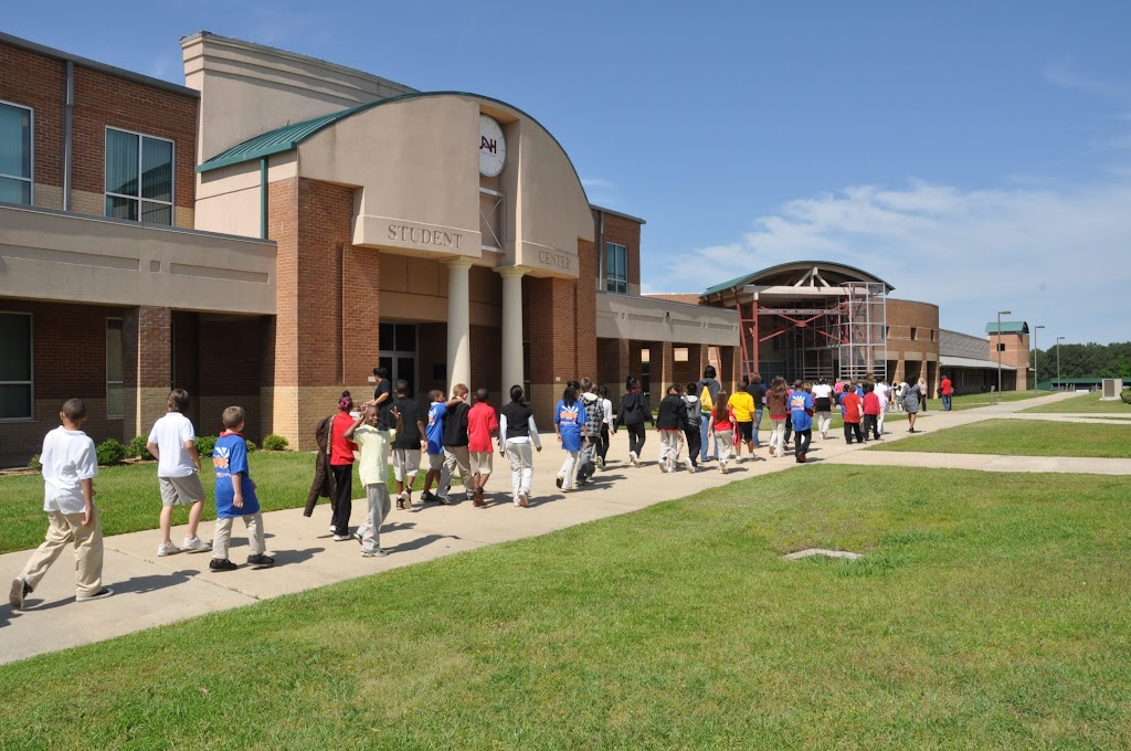 Camden Fairview 4th Grade Class Visit - DSC_0090.JPG