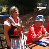 3rd Lawrenceville Polish Pierogi Festival - Saturday, August 27, 2011 - IMG_0307.JPG