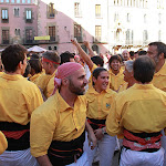 Castellers a Vic IMG_0260.JPG