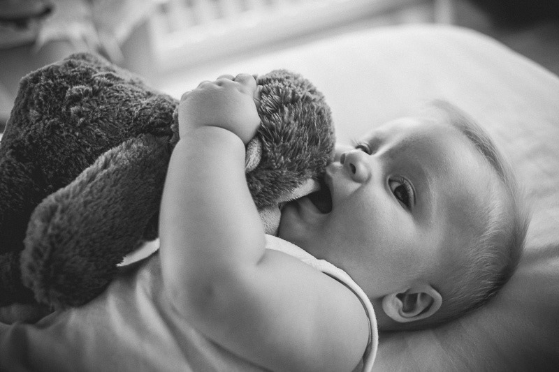 kauai baby photographer-15