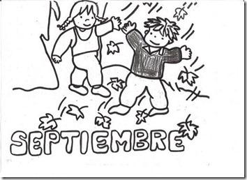9 septimebre  (6)