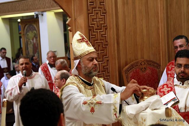 Fr. Cyrils First Liturgy as Celebrant Priest - _MG_1179.JPG