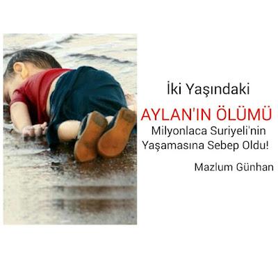 Suriyeli