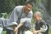 Kabar Duka dari Hongkong, Paman Boboho Meninggal Dunia