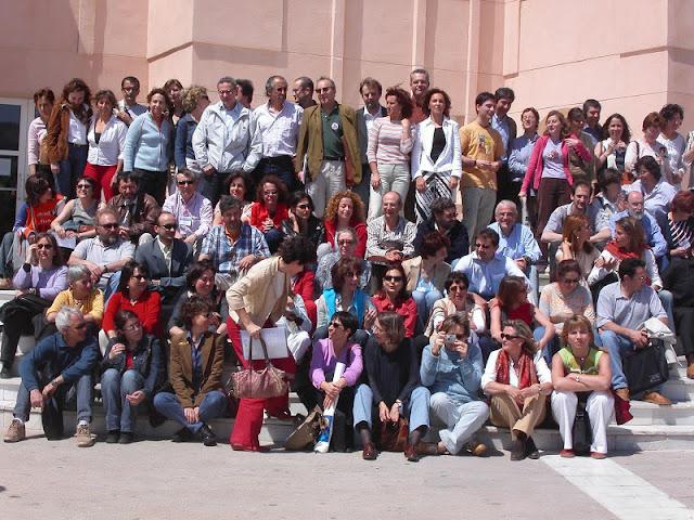 20 años del Grupo - Ester Bertran - 2004%2BAlfaz%2Bdel%2BPi%2Bgrupo.jpg