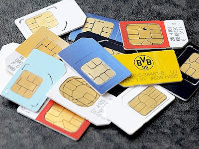 NIN deadline: ALTON allays telecom subscribers fears