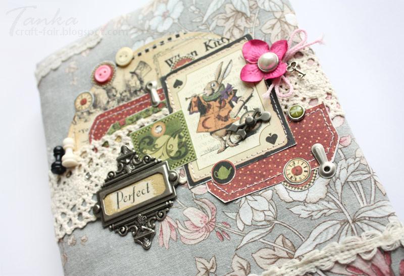 Поздравительные открытки, открытки для любимых скрапбукинг