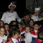 VISITA INFANTIL AL TEATRO CUYAS 010.JPG