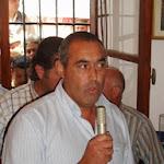 Bizcocho2008_055.jpg