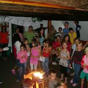 oboz letni wBielicach 2008.2.jpg