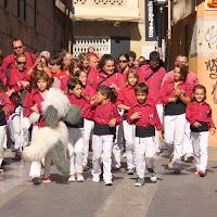 Diada de Sant Miquel 2-10-11 - 20111002_116_Lleida_Festa_Major.jpg