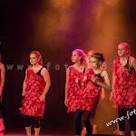 fsd-belledonna-show-2015-459.jpg