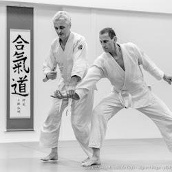4. kyu Practice