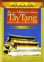 Những Nẻo Đường Tây Tạng